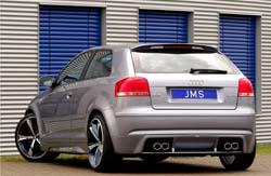 A3 JMS