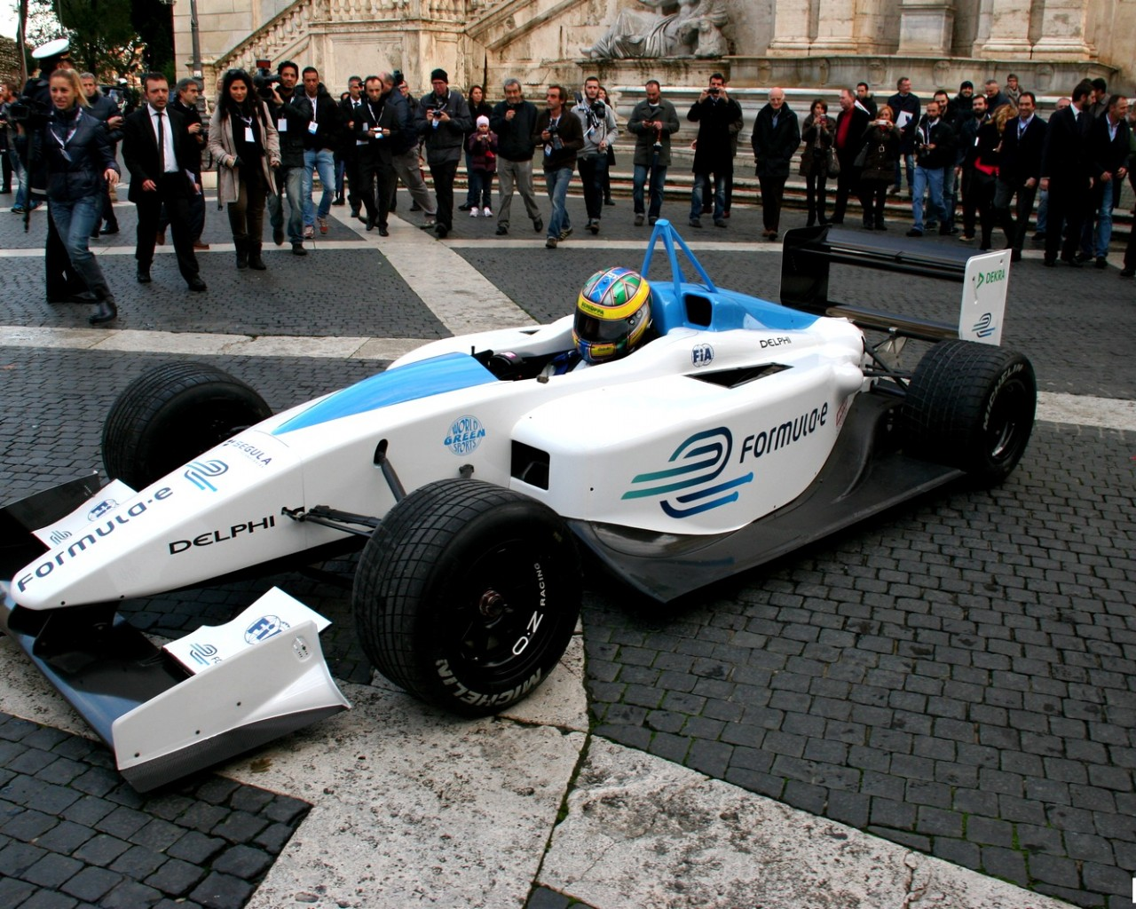 formula-e-fia-electric
