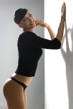 Valentina Cammarota