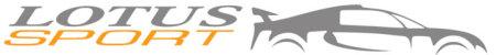 Logo Lotus Sport