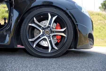 Fiat Punto 1 9 Mjtd Sport Centro Suono Elaborare