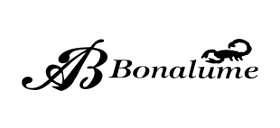 Logo Bonalume