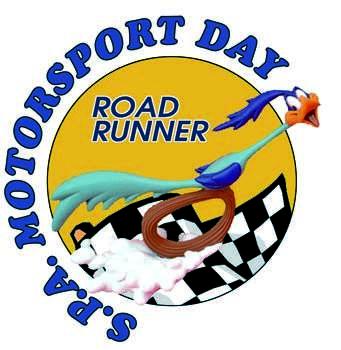 2° Raduno di Auto Sportive ?S.P.A. Motorsport day?