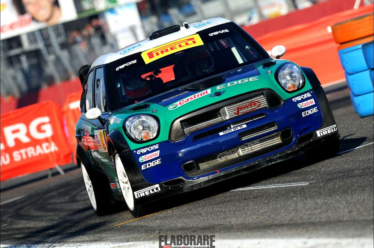 Photo of Sconto biglietto ingresso autodromo Monza [Speedday]