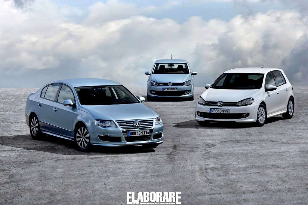 Photo of Company Car Drive [auto aziendali]