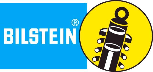 Bilstein-logo