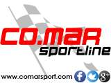 Photo of CO.MAR. Sportline