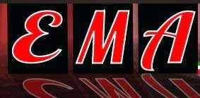 ema Motorsport logo