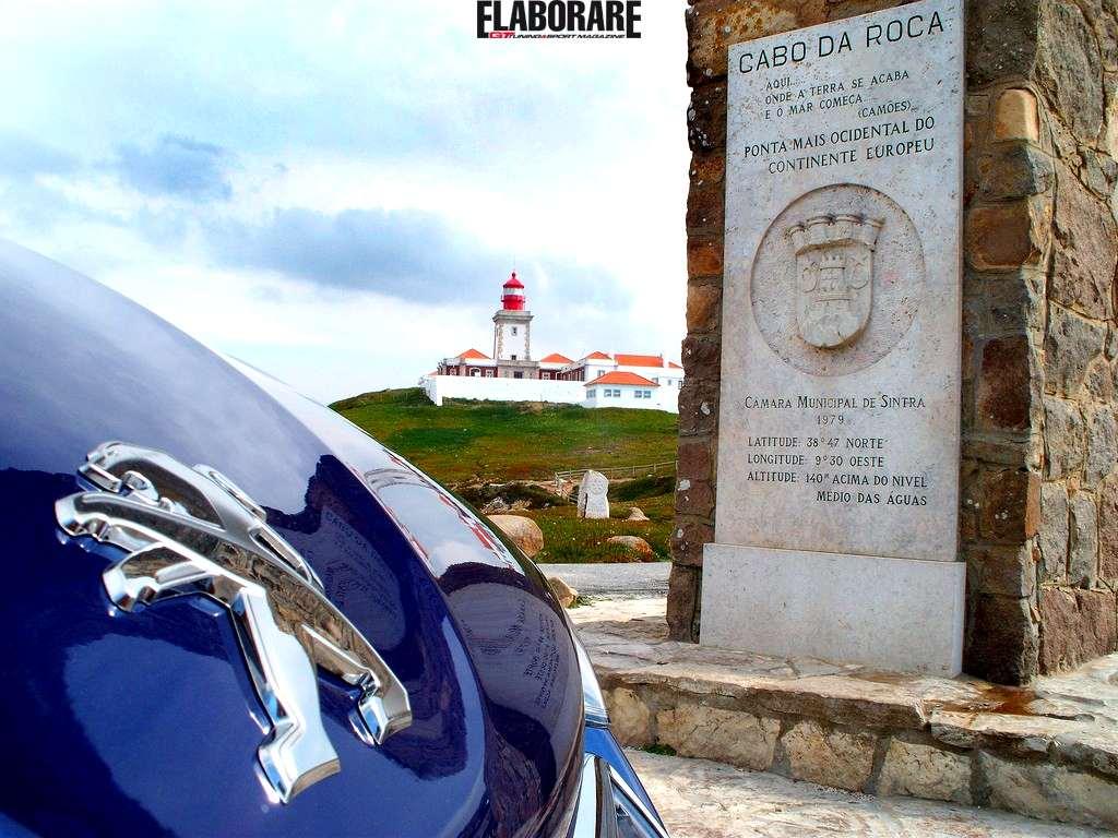 Photo of Provata in anteprima la nuova Peugeot 208