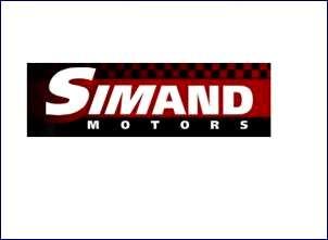 Photo of SIMAND MOTORS S.R.L.
