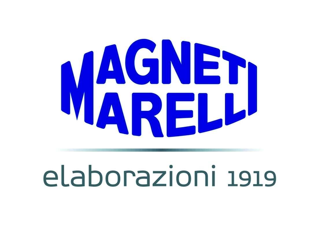 Photo of Magneti Marelli Elaborazioni 1919