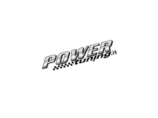 Photo of Power Tuning
