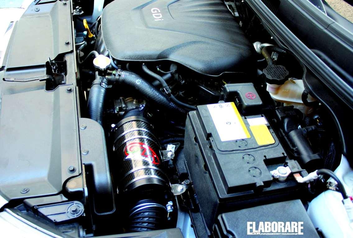 Photo of Filtri aria BMC OTA: nuovi modelli