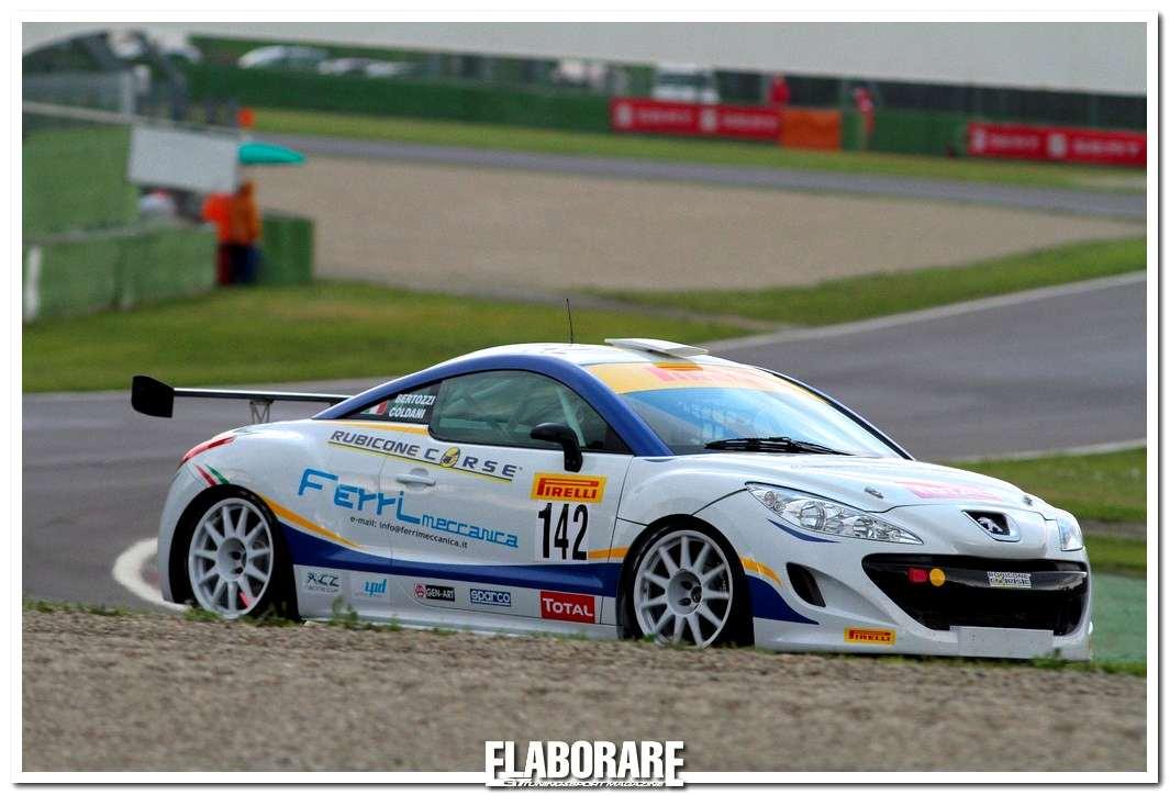 Photo of ELABORARE premia i più veloci [Vallelunga 5-6]!