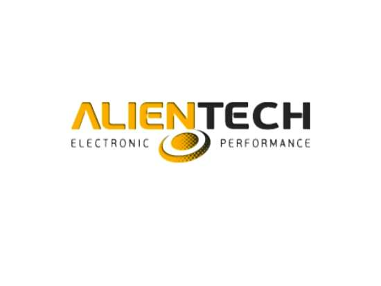 Photo of Alientech