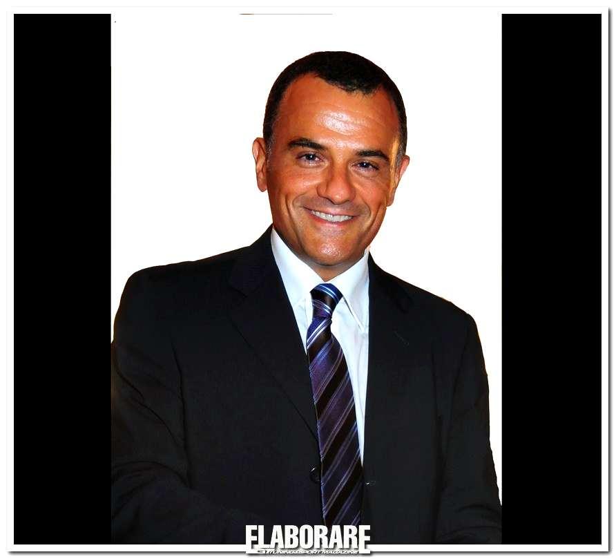 Andrea Alessi nuovo Direttore della marca Volkswagen in Italia