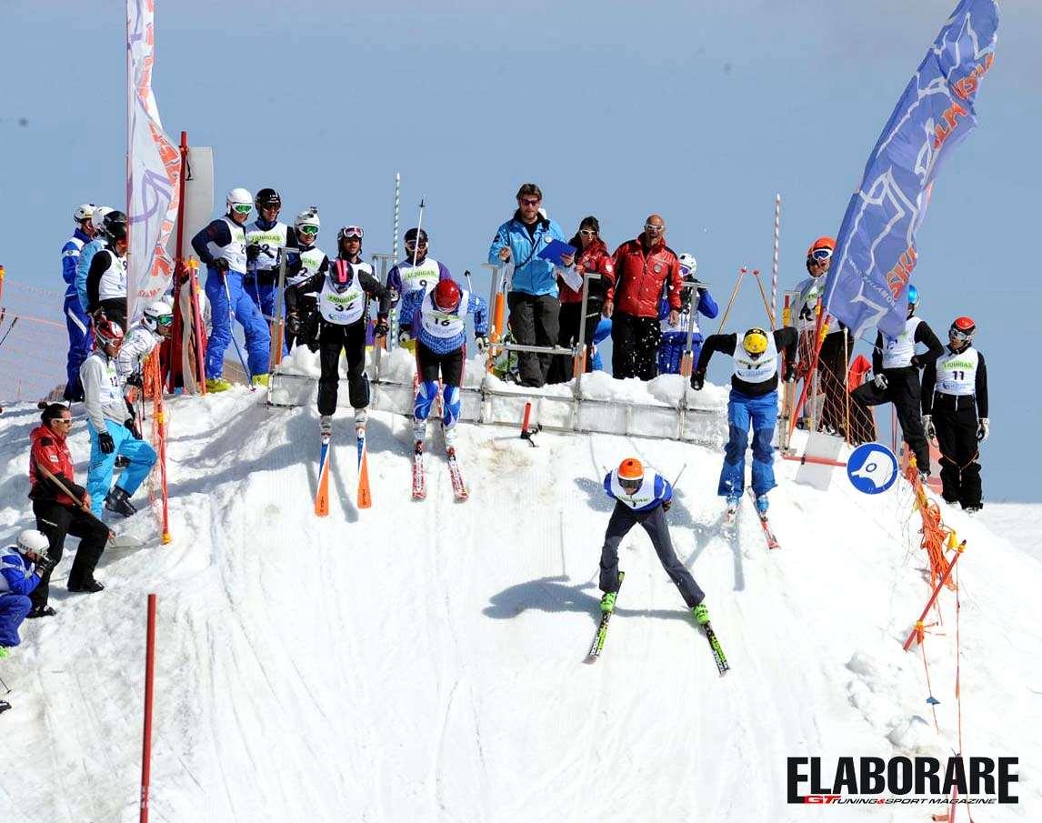campionato-italiano-maestri-sci