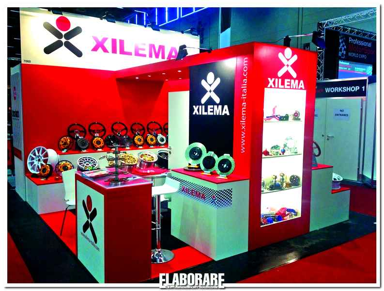Xilema Engineering