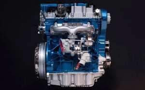 Ford-1.6L-EcoBoost-I4-pic-1-1024x640