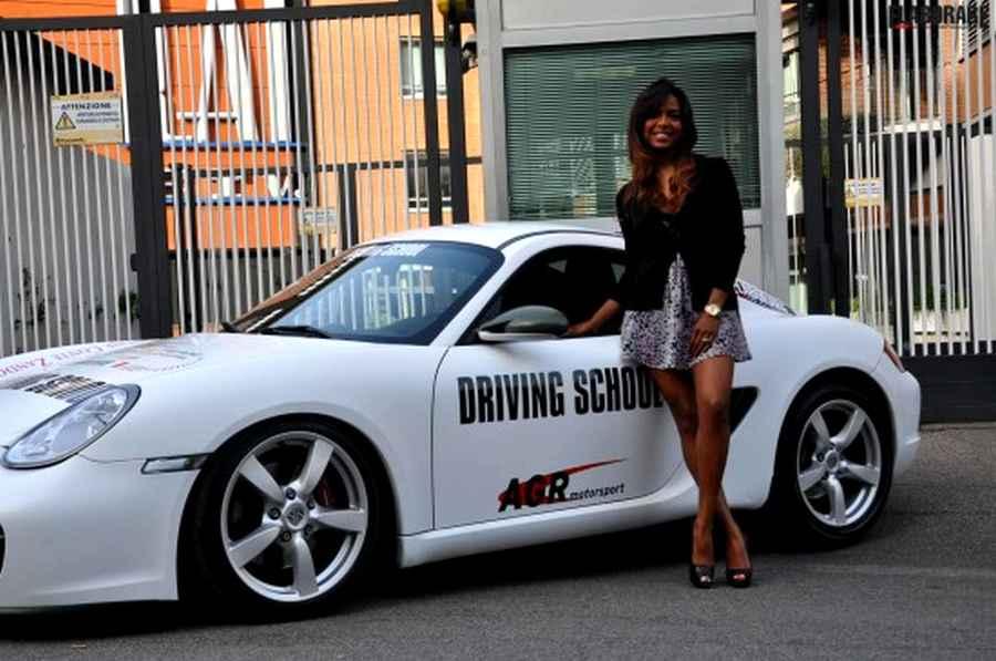 Agr_motorsport_Porsche03