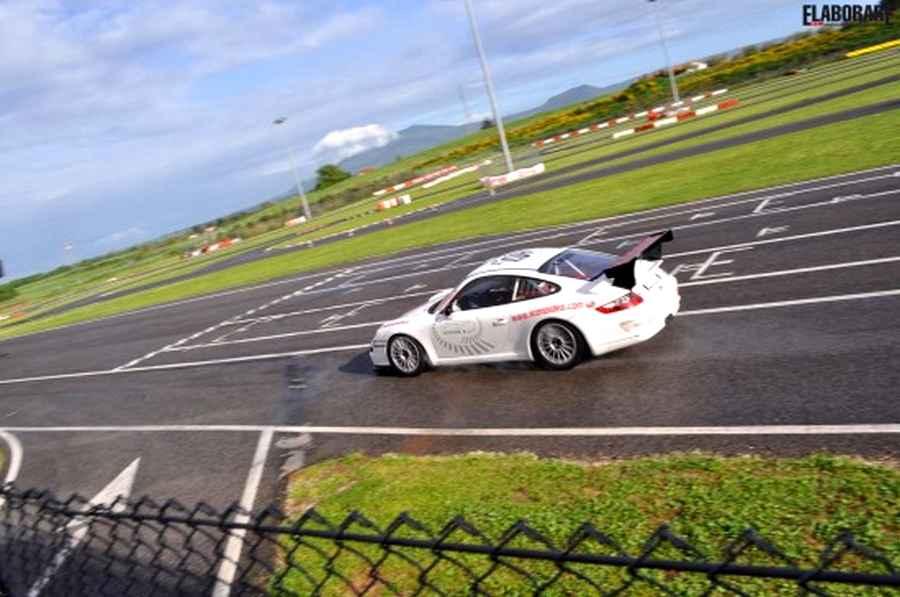 Agr_motorsport_Porsche06