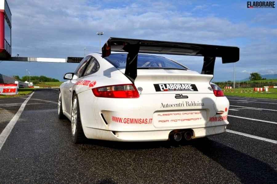 Agr_motorsport_Porsche07