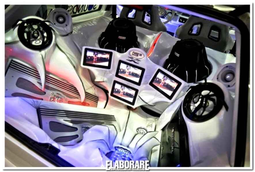 Fiera del Radioamatore-Tuning&Hi-Fi di PordenoneIMG_4047-1 bassa