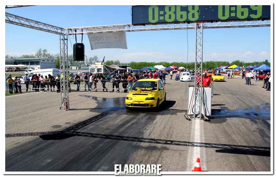 Photo of Rivanazzano: il drag racing fa il bis!