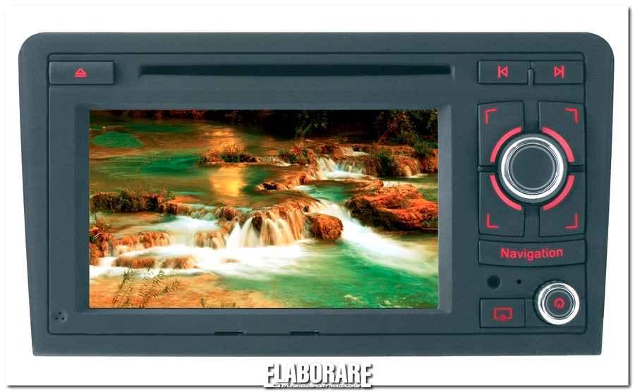 Photo of Mediastation hi-tech