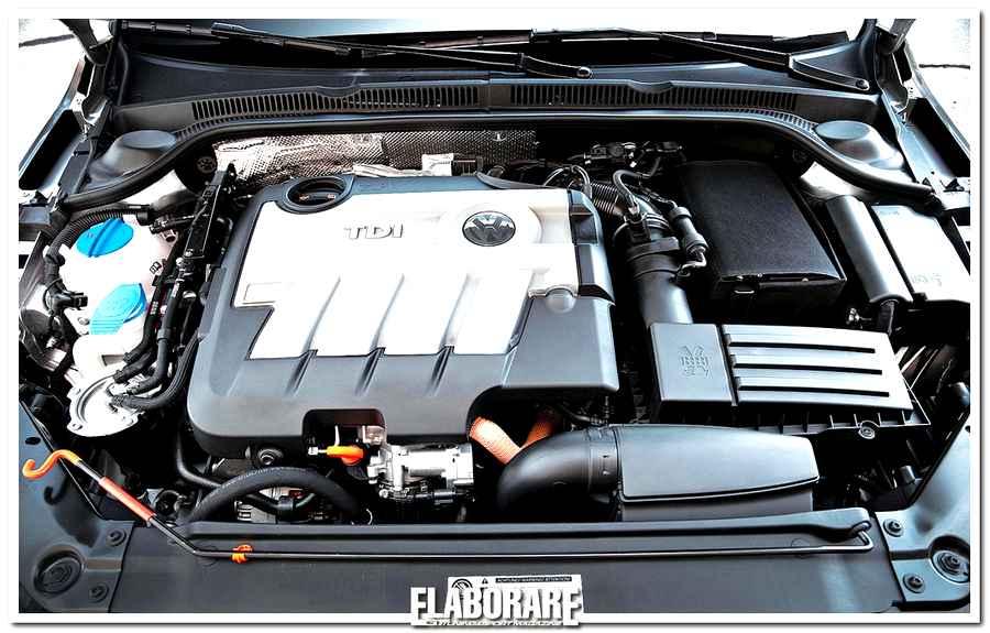 Photo of VW 1.6 TDI elaborazione motore Abbasciano