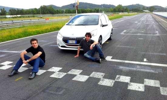 Peugeot_208GTi_prova_test_039