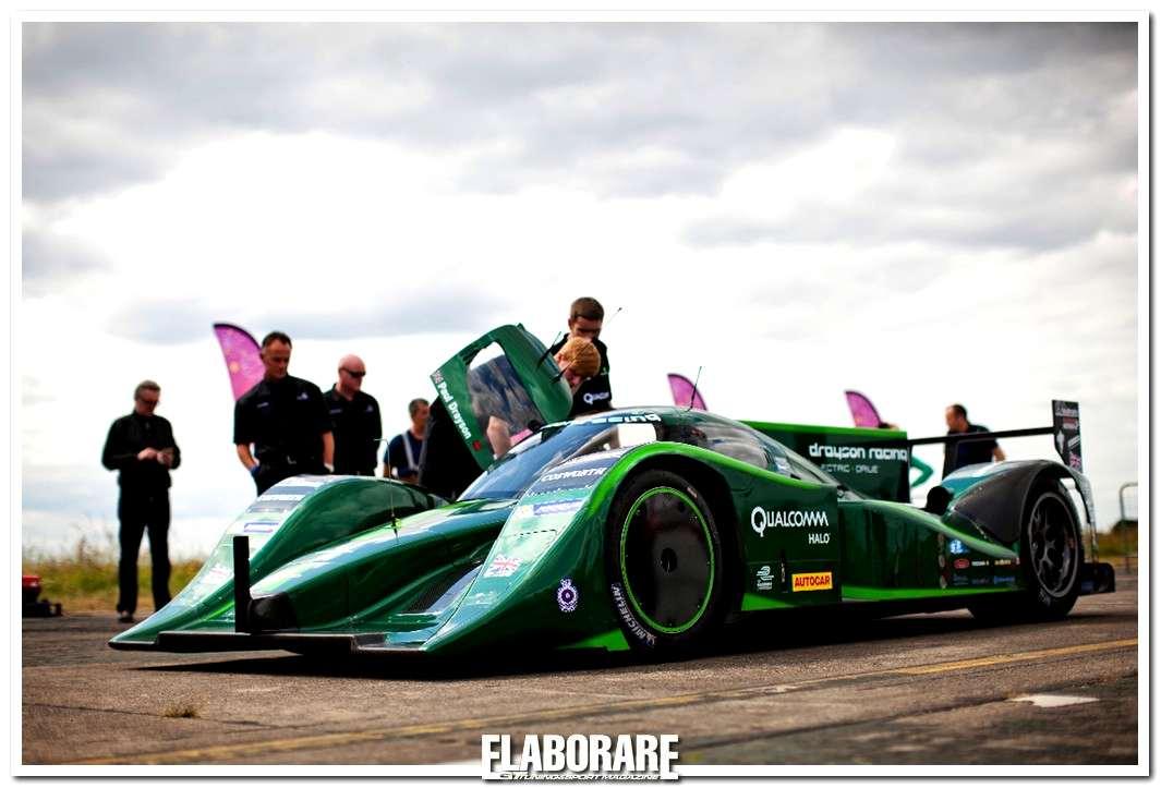 Photo of Nuovo record mondiale per Michelin