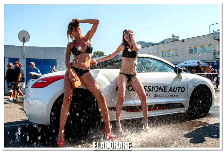 Photo of Calendari Raduni Tuning Auto Club