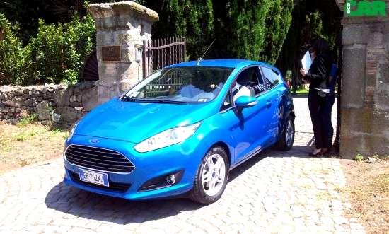 Ford_Ecoboost_motore_3_cilindri_turbo_03