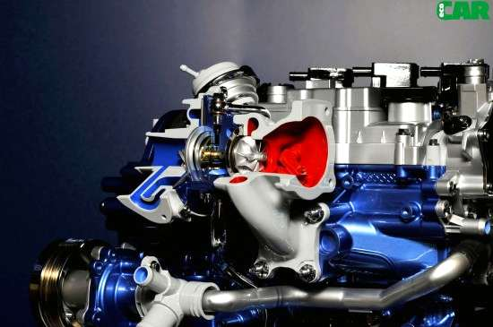 Ford_Ecoboost_motore_3_cilindri_turbo_05