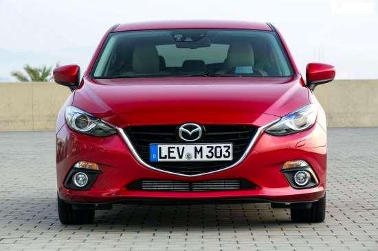 Mazda_3_skyactive2013_113