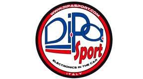 Photo of Di.Pa Sport