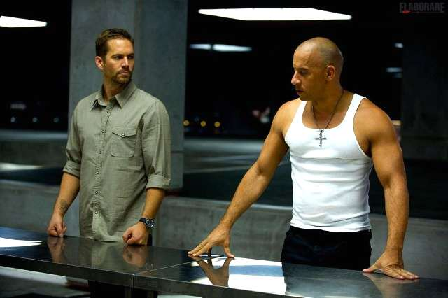 fast-furious (31)