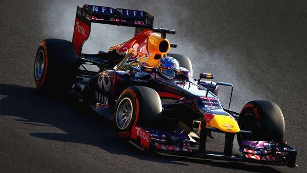 Photo of Ad Austin Vettel vince il suo ottavo gran premio consecutivo