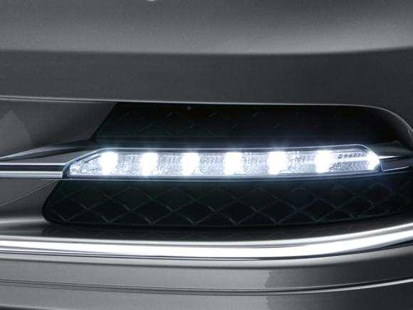 Photo of Tuning delle luci diurne a LED, il Ministero fa chiarezza