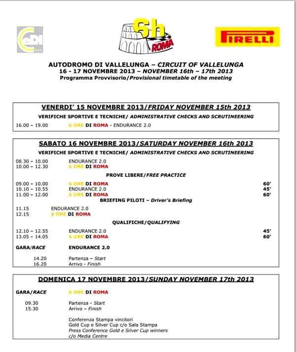 programma-gare-vallelunga-novembre2013