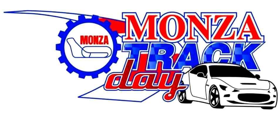 Photo of Track Day Monza Calendario 2015