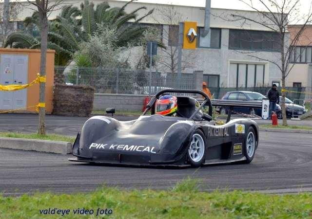 Radical-racing-Cars-Franco-Perino