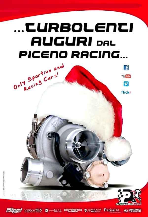 Photo of Buon Natale Buone Feste Buon Anno!