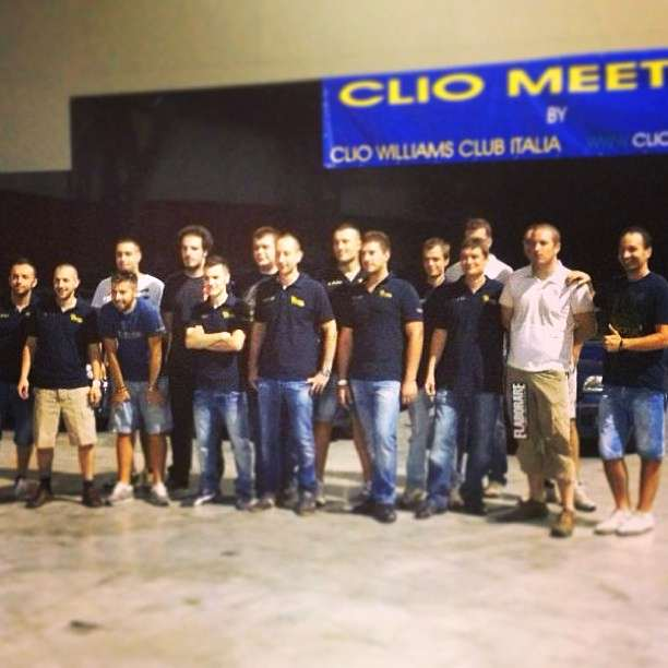 clio-meeting-barattin