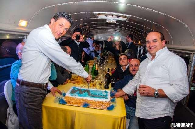 party-roma-team-building-iamauto-2013-21