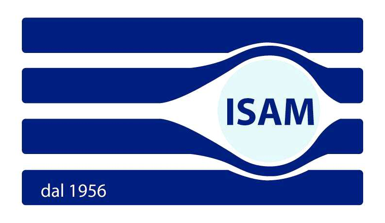 Photo of ISAM – Istituto Sperimentale Auto e Motori SpA