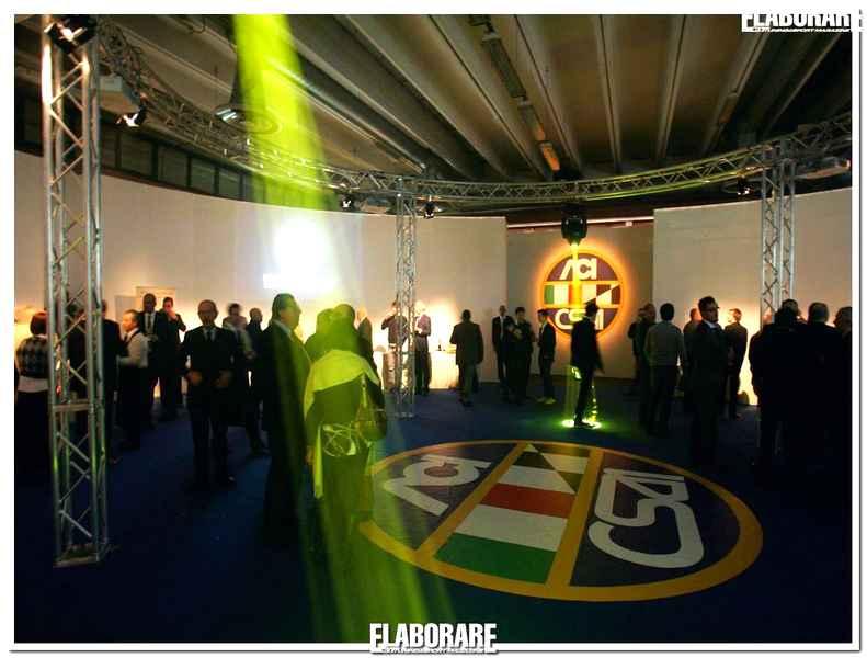 Photo of Motorsport Expotech 2014