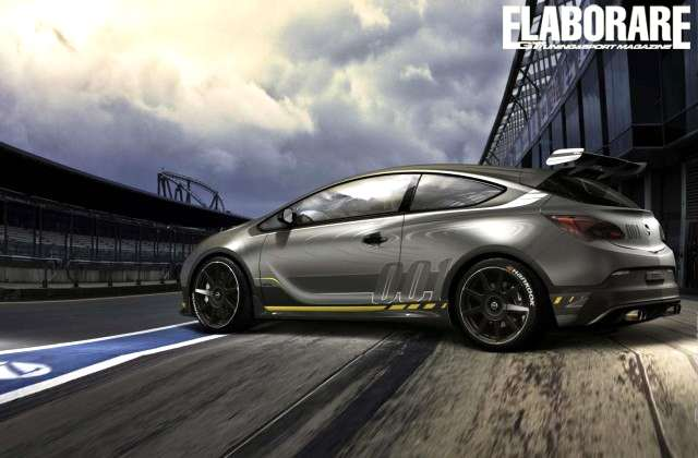 astra-opc-extreme-2014