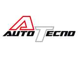 Photo of Auto Tecno srl